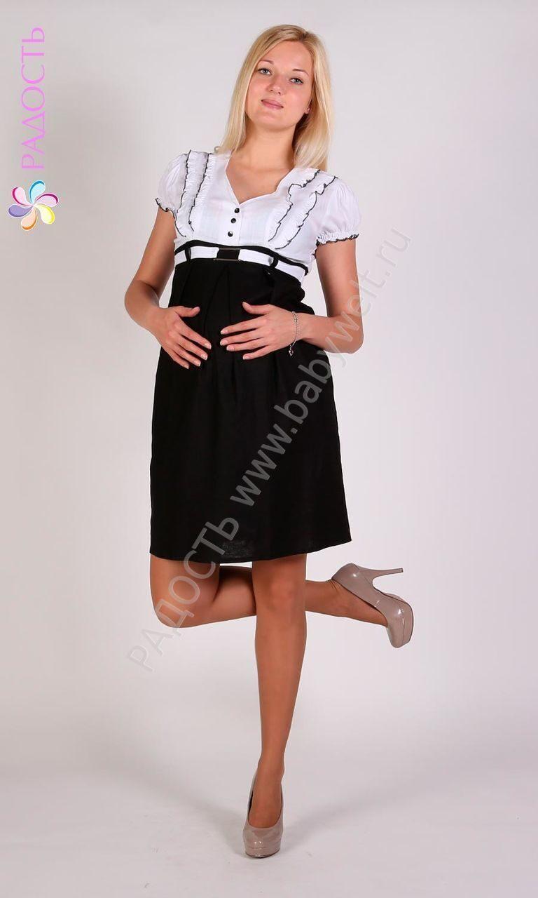 Блузки нарядные для полных