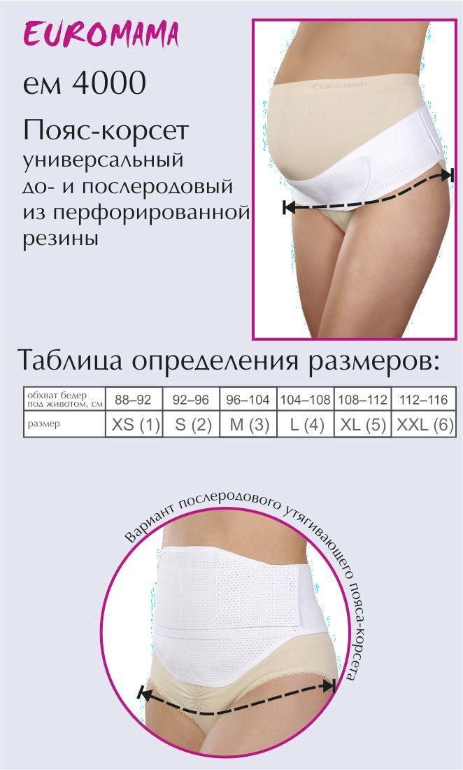 Лучшая поза для беременных фото 70