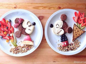 creative-food-art-bento-lunch-samantha-lee-9