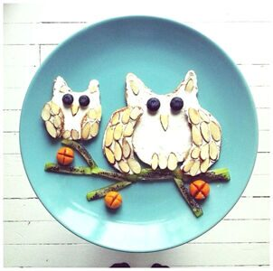 fun-with-food-art-8