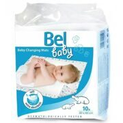 Хартманн Bel Baby Changing Mats 10шт