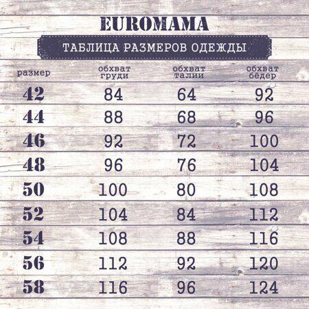 таблица-размеров-одежды