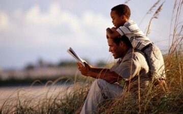 Father_and_son1-600x375